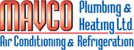 MAVCO Plumbing & Heating Ltd.